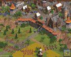 Cossacks Screenshots Archiv - Screenshots - Bild 4
