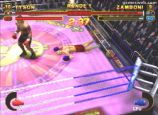 Mike Tyson Boxing - Screenshots - Bild 11