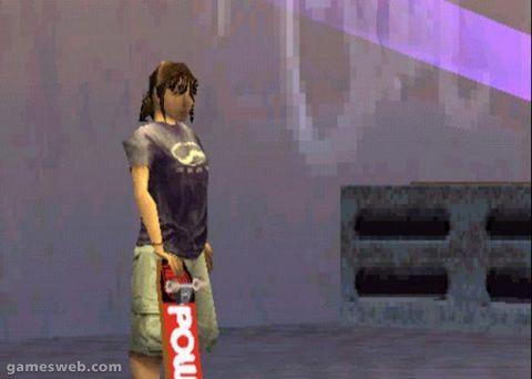 Grind Session - Screenshots - Bild 14