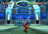 Spider-Man - Screenshots - Bild 13