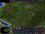 Kohan: Immortal Sovereigns - Screenshots - Bild 13