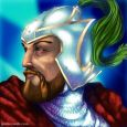 Kohan: Immortal Sovereigns  Archiv - Artworks - Bild 21