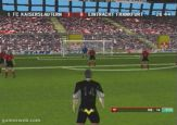 Bundesliga Stars 2001 - Screenshots - Bild 8