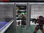 Tomb Raider - Die Chronik - Screenshots - Bild 5