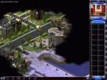 Command & Conquer: Alarmstufe Rot 2 - Screenshots - Bild 3
