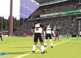 Fussball Live 2 - Screenshots - Bild 7