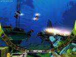 AquaNox  Archiv - Screenshots - Bild 42