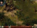 Desperados: Wanted Dead or Alive Screenshots Archiv - Screenshots - Bild 4