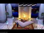 Tomb Raider - Die Chronik - Screenshots - Bild 8