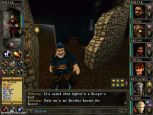 Wizards & Warriors - Screenshots - Bild 2