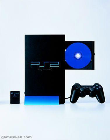 PlayStation 2 - Screenshots - Bild 5