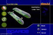 MTV Sports: Pure Ride - Screenshots - Bild 11