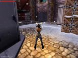 Tomb Raider: Chronicles Screenshots Archiv - Screenshots - Bild 22