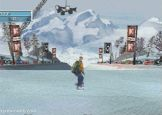 MTV Sports: Pure Ride - Screenshots - Bild 14