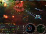 Conquest: Frontier Wars Screenshots Archiv - Screenshots - Bild 4