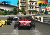 F1 World Grand Prix 2000  Archiv - Screenshots - Bild 11