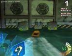 RC Revenge - Screenshots - Bild 12