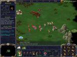 Kohan: Immortal Sovereigns - Screenshots - Bild 4