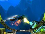 AquaNox  Archiv - Screenshots - Bild 47