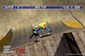 MTV Sports: Pure Ride - Screenshots - Bild 5