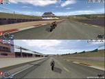 Superbike 2001 - Screenshots - Bild 9