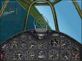 Combat Flight Simulator 2