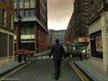 Getaway  Archiv - Screenshots - Bild 52