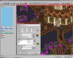 TechnoMage - 'Making of'-Screenshots Archiv - Screenshots - Bild 3