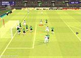 Fussball Live 2 - Screenshots - Bild 9