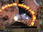 Baldur's Gate 2: Schatten von Amn