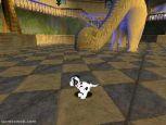 102 Dalmatiner  Archiv - Screenshots - Bild 6