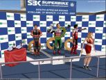 Superbike 2001 - Screenshots - Bild 8