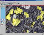 TechnoMage - 'Making of'-Screenshots Archiv - Screenshots - Bild 9