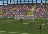 Bundesliga Stars 2001 - Screenshots - Bild 7