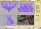 Desperados: Wanted Dead or Alive Making of Archiv - Screenshots - Bild 31