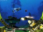 AquaNox  Archiv - Screenshots - Bild 41