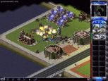 Command & Conquer: Alarmstufe Rot 2 - Screenshots - Bild 9