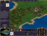 Kohan: Immortal Sovereigns - Screenshots - Bild 7