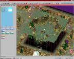 TechnoMage - 'Making of'-Screenshots Archiv - Screenshots - Bild 5