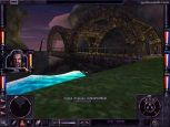 Wizardry 8 Screenshots Archiv - Screenshots - Bild 4