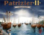 Patrizier II Screenshots & Artworks Archiv - Screenshots - Bild 4