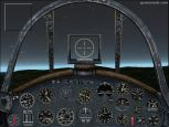 Combat Flight Simulator 2 - Screenshots - Bild 13