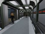 Star Trek Voyager - Elite Force Screenshots Archiv - Screenshots - Bild 15
