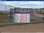 Superbike 2001 - Screenshots - Bild 4