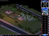 Command & Conquer: Alarmstufe Rot 2