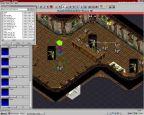 TechnoMage - 'Making of'-Screenshots Archiv - Screenshots - Bild 4