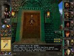 Wizards & Warriors - Screenshots - Bild 7