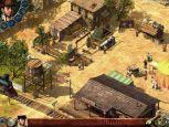 Desperados: Wanted Dead or Alive Screenshots Archiv - Screenshots - Bild 18