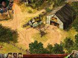 Desperados: Wanted Dead or Alive Screenshots Archiv - Screenshots - Bild 15