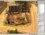 Desperados: Wanted Dead or Alive Making of Archiv - Screenshots - Bild 38